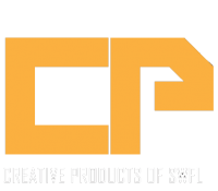 Logo | Industrial HVAC Handtools - Creative Products of SWFL