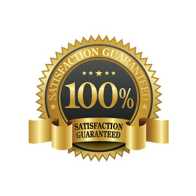 100% Satisfaction Guaranteed | Industrial HVAC Handtools - Creative Products of SWFL