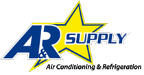 AR Supply - Store Locator   Industrial HVAC Handtools - Creative Products of SWFL