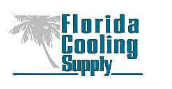Florida Cooling Supply - Store Locator | Industrial HVAC Handtools - Creative Products of SWFL
