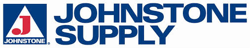 Johnstone Supply - Store Locator   Industrial HVAC Handtools - Creative Products of SWFL