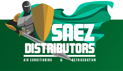 Saez Distributors - Store Locator | Industrial HVAC Handtools - Creative Products of SWFL