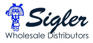 Sigler Wholesale Distributors | Industrial HVAC Handtools - Creative Products of SWFL