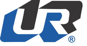 United Refrigeration Logo - Store Locator   Industrial HVAC Handtools - Creative Products of SWFL